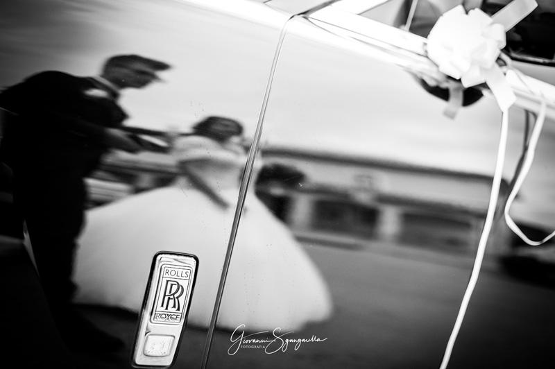 Cosa chiedere al fotografo di matrimonio e cosa considerare, prima di ingaggiarlo?