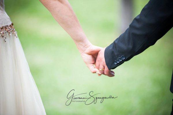 Matrimoni 2021: quando si potranno festeggiare?